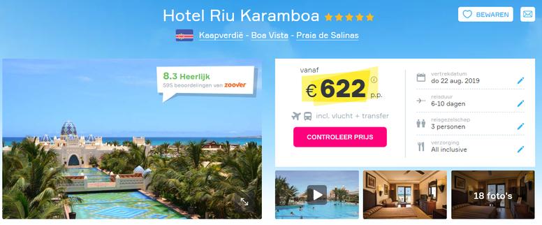 Kaapverdië dating website
